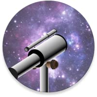 Astronomy Podcasts Pro