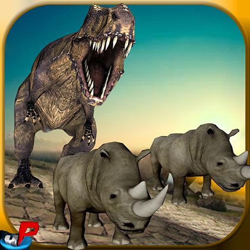 dinosaur-simulator-ulitimate-pro