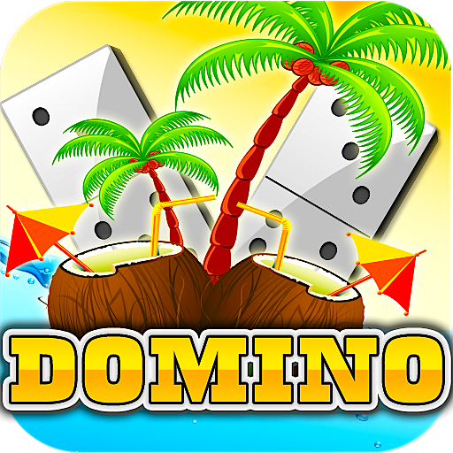 domino-free-games-for-kindle-fire-coaster-tilt-soft-drink