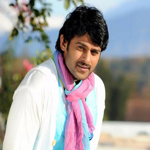 Prabhas Telugu Videos Songs Amazoncouk Appstore For Android