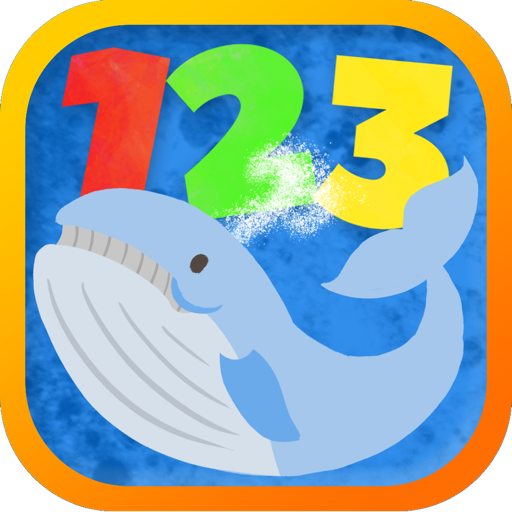 number-puzzles-for-kids-counting-games-complete