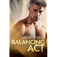 Balancing Act (Jocks and Geeks Book 2) (English Edition)