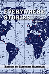 Everywhere Stories: Short Fiction from a Small Planet, Volume II (English Edition) Versión Kindle