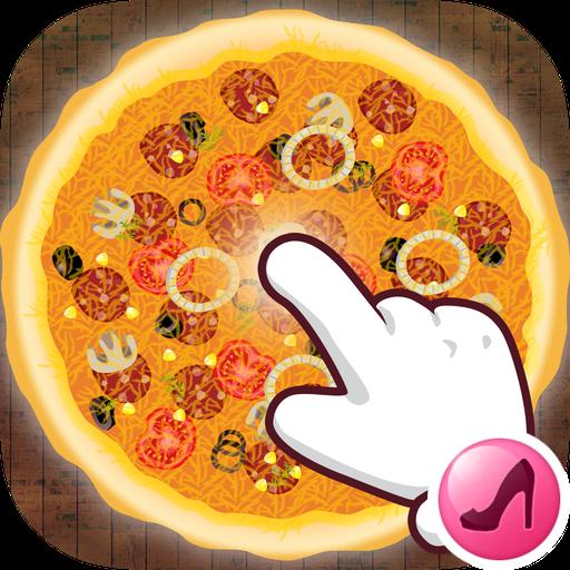 pizza-clicker-fur-soziale-netze