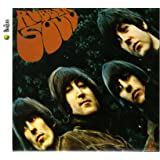 Rubber Soul(Remastered)