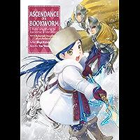 Ascendance of a Bookworm: Part 3 Volume 3 (English Edition)
