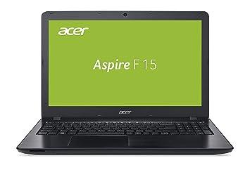 Acer Aspire F 15 F5-573G-70YT günstiges Gaming Notebook unter 1000 Euro