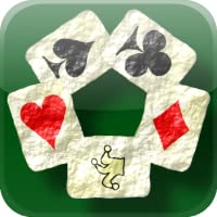 Artifice of Solitaire