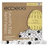 Ecoegg Fragrance Free, 50 washes