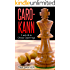 Caro-Kann: 1.e4 c6 in Chess Openings (English Edition)