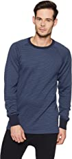 Marks & Spencer Men's Plain