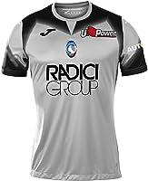 Atalanta B.C. Portiere Grigia 2019/2020 - Maglia Portiere Grigia 2019/2020 Uomo