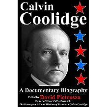 David Pietrusza en Amazon.es: Libros y Ebooks de David Pietrusza