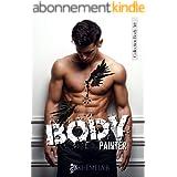 Body Painter (romance drama intense)