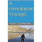 A Himalayan Voyage