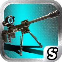 Sniper Rifle Sim