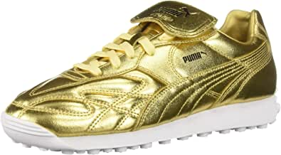 Puma King Avanti Sneaker da uomo