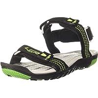 Lancer Men's Earth-1 Shoes