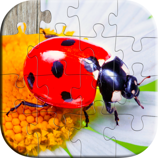 insects-and-bugs-puzzles-for-kids-fun-and-educational-hd-jigsaw-puzzles-game-for-preschool-or-kinder