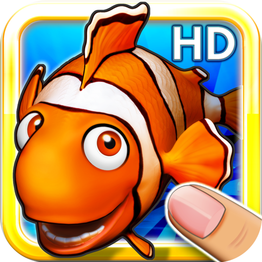 ocean-puzzle-hd-for-toddlers-and-kindergarten-kids-with-colorful-ocean-animals-and-fishs