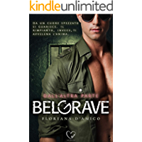 BelGrave: Dall'altra parte (Collana Darklove)