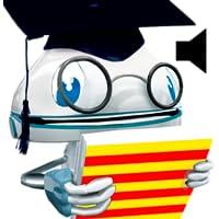 Catalano Verbi HD (LearnBots™ coniugazioni, verbo e intera pronuncia da parte di un parlante madrelingua)