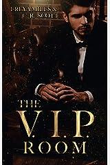 The V.I.P. Room Kindle Ausgabe