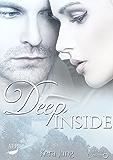 Deep Inside (California-College 5)