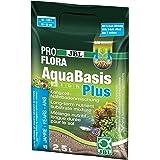 JBL Aquabasis Plus 2,5 L 2500 g