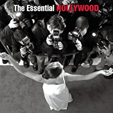 The Essential Hollywood