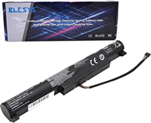 Blesys L14c3a01 L14s3a01 B50 10 Laptop Akku Für Lenovo Elektronik