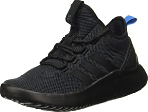 Adidas Men's Ultimate Bball Basketball Shoes