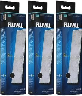 Häufig Fluval Innenfilter U4 für Aquarien bis 240 L: Amazon.de: Haustier LT68