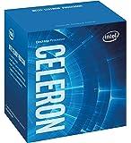 INTEL Celeron G3950 3,00GHz LGA1151 2MB Cache Boxed CPU