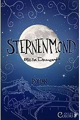 Sternenmond (Colors of Life 3) Kindle Ausgabe