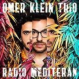 Radio Mediteran
