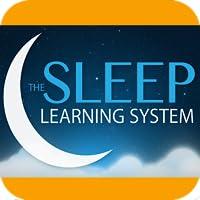 Creativity, Art & Education Sleep Learning