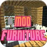 Mods Furniture Super Tool