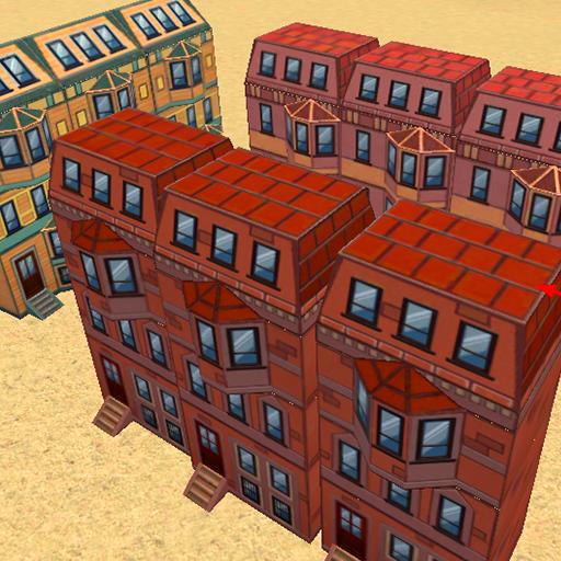 build-your-world-3d-craft-a-sandbox-creator-game