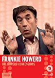 The Howerd Confessions [DVD] [1976]