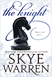 The Knight (English Edition)