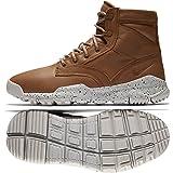 Nike 862506-200, Scarpe da Escursionismo Uomo