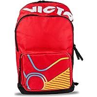 Victor Junior Badminton Backpack BR-001