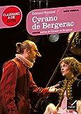 Cyrano de Bergerac: suivi de lettres de Cyrano de Bergerac