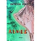 Abwee