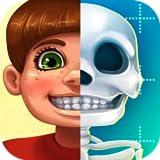 Menschlichen Körper Erforschen - Anatomie Für Kinder