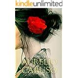 Aurelio Caruso