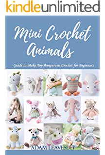 4320 Best Amigurumi Patterns images | Amigurumi patterns, Crochet ... | 320x216