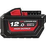 Milwaukee M18 HB12 Li-Ion accu - 12.0Ah