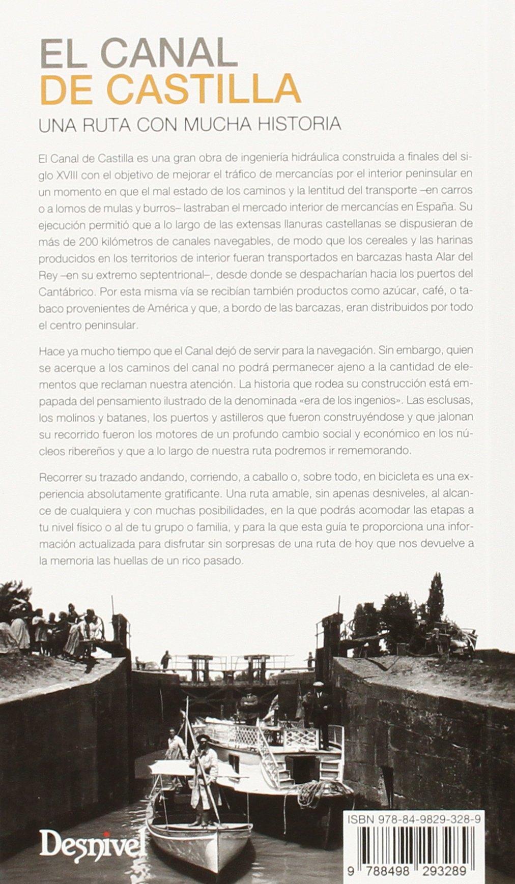 El-Canal-de-Castilla-Una-ruta-con-mucha-historia-Outdoor-desnivel